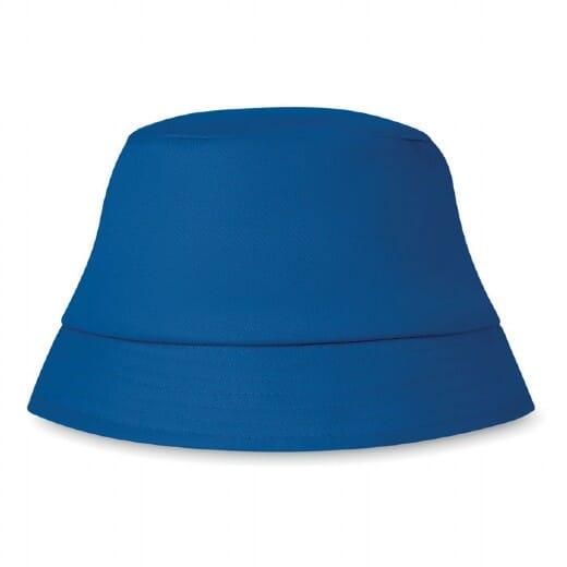 Cappello pescatore   BILGOLA - 4