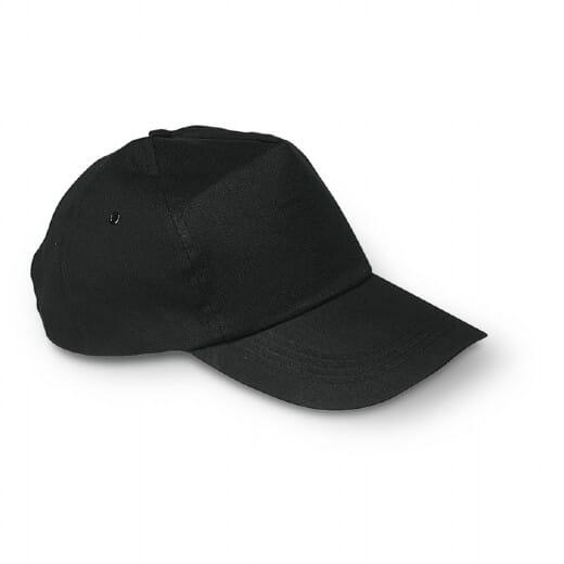 Cappellini a 5 pannelli GLOP CAP - 7