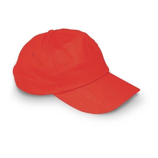 Cappellini a 5 pannelli GLOP CAP - 3