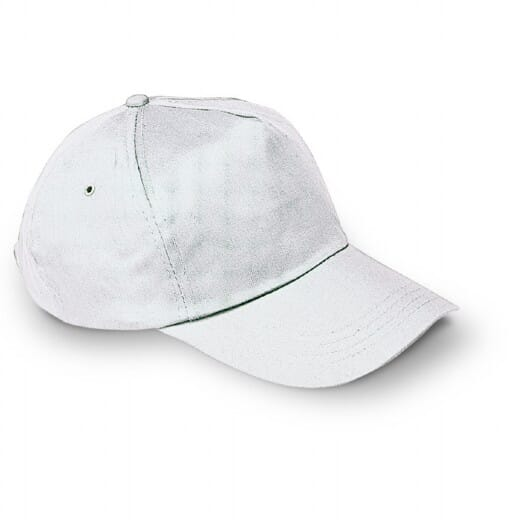 Cappellini a 5 pannelli GLOP CAP - 1