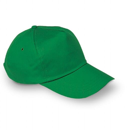 Cappellini a 5 pannelli GLOP CAP - 6