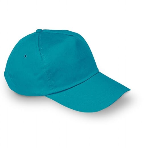 Cappellini a 5 pannelli GLOP CAP - 5