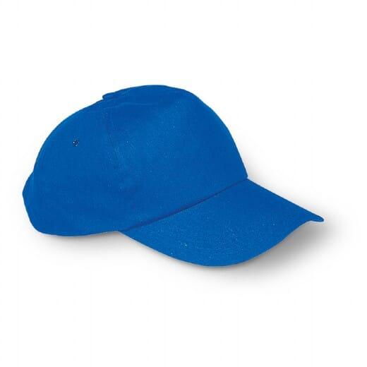 Cappellini a 5 pannelli GLOP CAP - 9