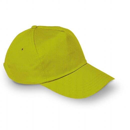 Cappellini a 5 pannelli GLOP CAP - 10