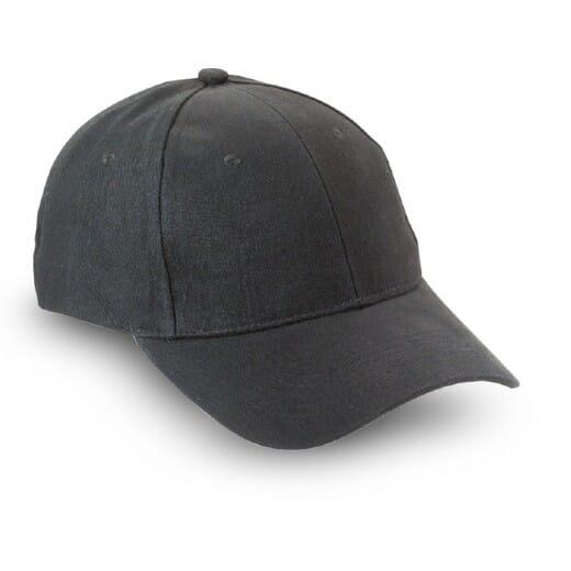 Cappello 6 segmenti  NATUPRO - 6