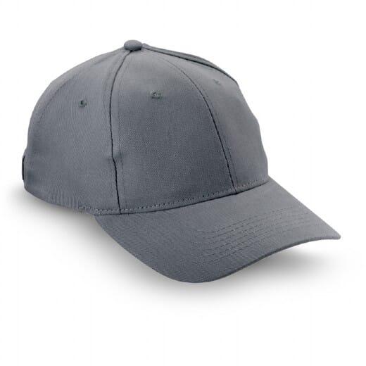 Cappello 6 segmenti  NATUPRO - 7