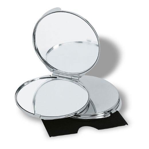 Specchietto GUAPAS - 1