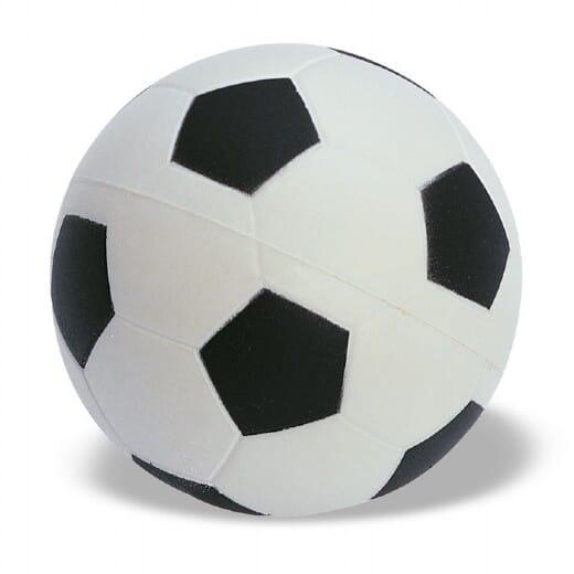 Antistress pallone da calcio GOAL - 1