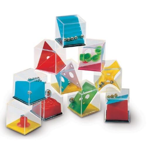 Puzzle 24 pezzi FUMIEST - 1