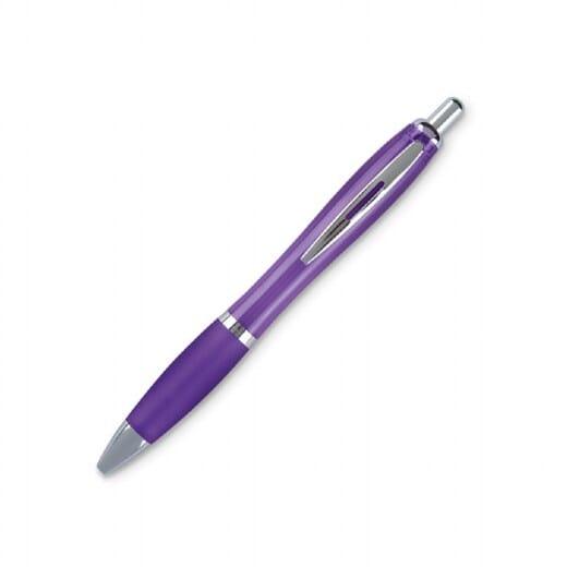 Penne personalizzate  RIOCOLOUR Black - 8