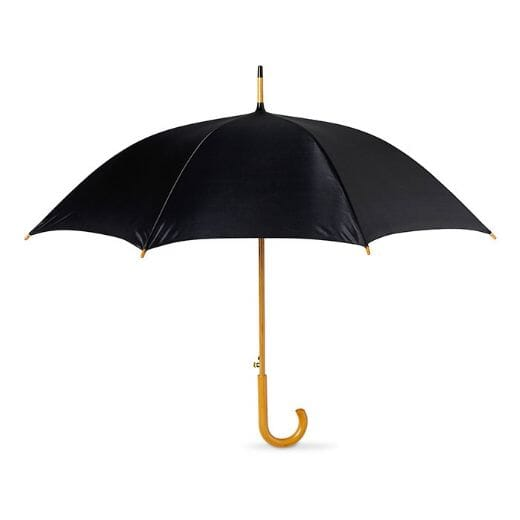 Ombrello CUMULI - 9