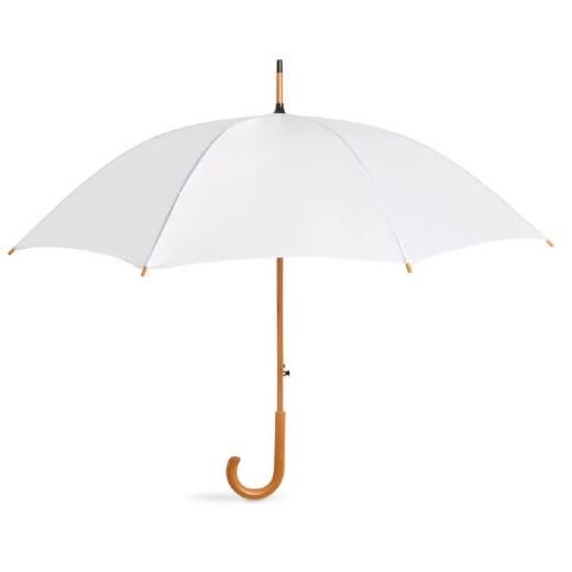 Ombrello CUMULI - 1