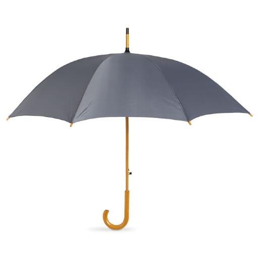 Ombrello CUMULI - 10