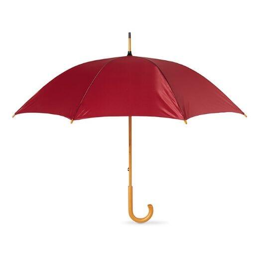 Ombrello CALA - 7