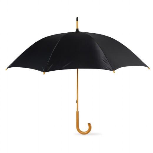 Ombrello CALA - 8