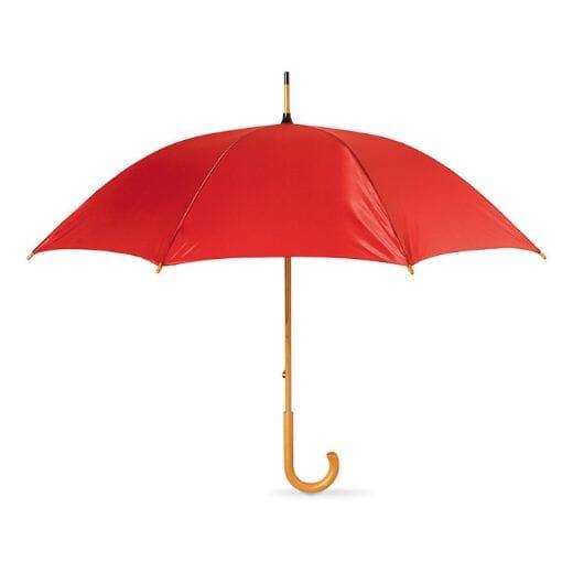 Ombrello CALA - 3