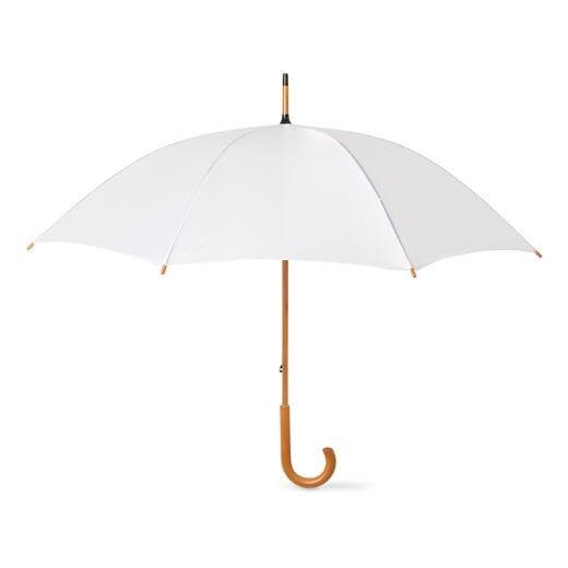 Ombrello CALA - 1