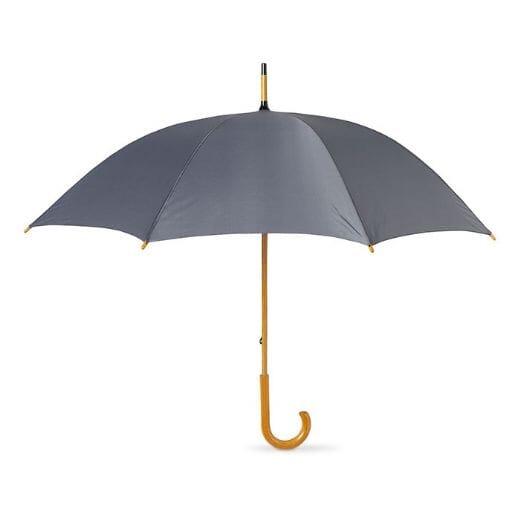 Ombrello CALA - 9