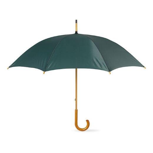 Ombrello CALA - 6
