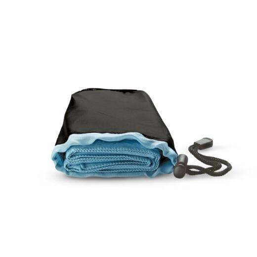 Asciugamano DRYE - 1