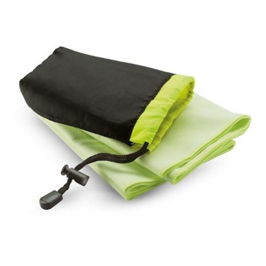 Asciugamano DRYE - 2
