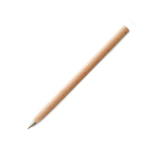 Penna BOISEL - 1