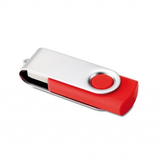 Chiavetta USB TWISTER 4GB - 4