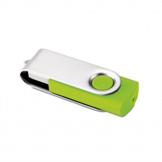 Chiavetta USB TWISTER 4GB - 10