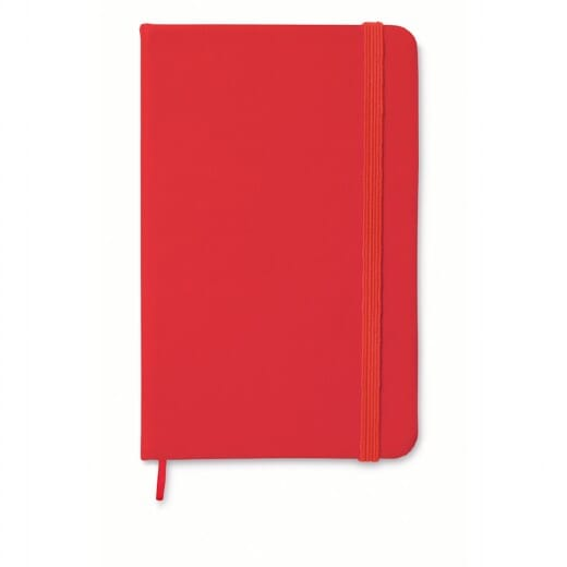 Notebook a righe A5 ARCONOT - 3