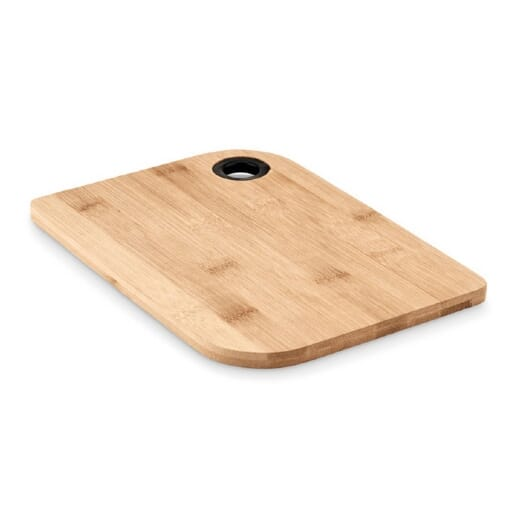 Tagliere in bamboo BAYBA CLEAN - 1