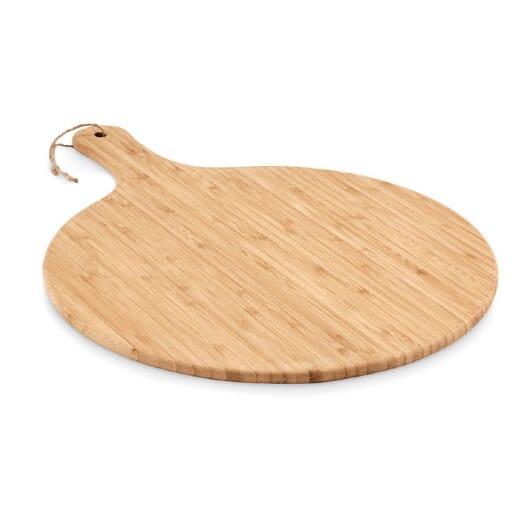 Tagliere in bamboo SERVE - 1