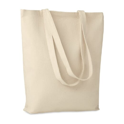 Shopper in tela RASSA - 1