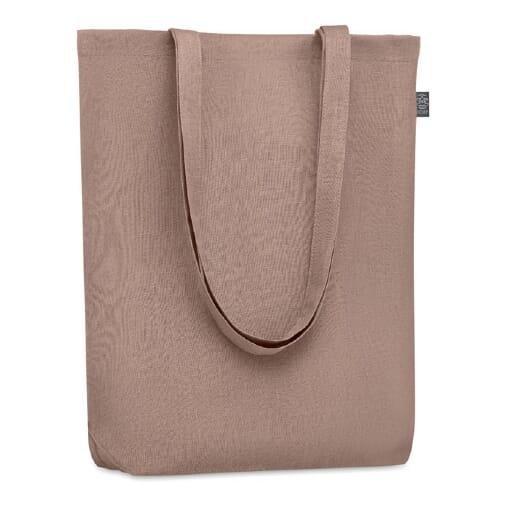 Shopper personalizzate NAIMA TOTE - 4