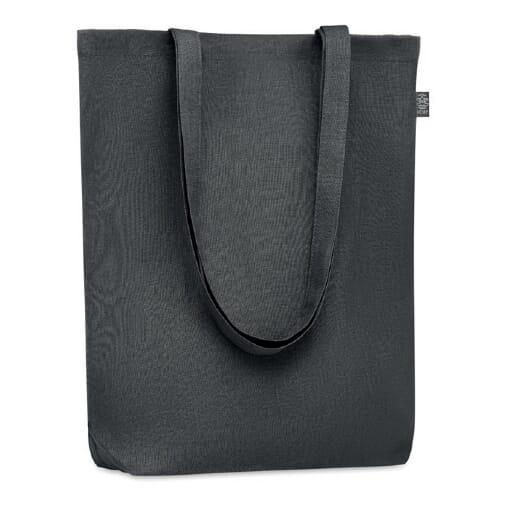 Shopper personalizzate NAIMA TOTE - 5