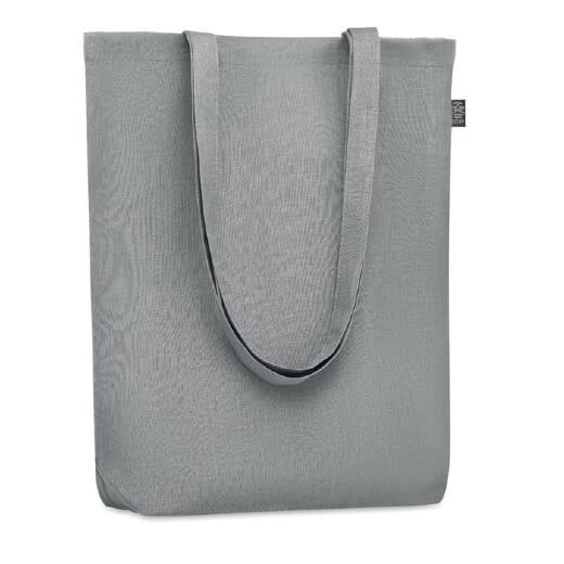 Shopper personalizzate NAIMA TOTE - 6