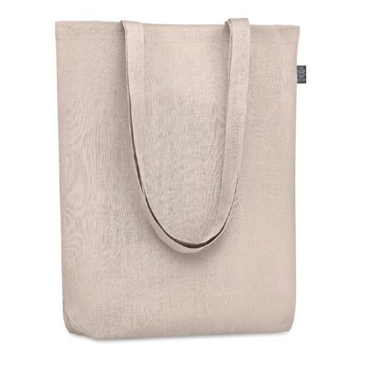 Shopper personalizzate NAIMA TOTE - 1