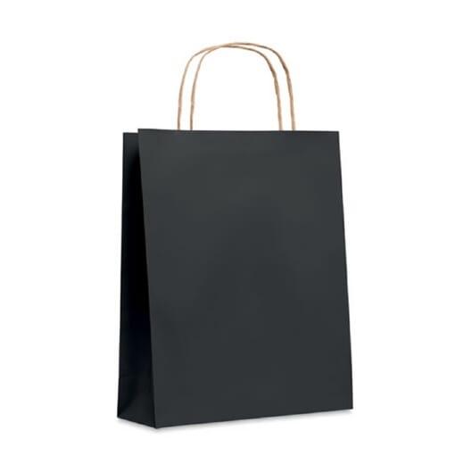 Busta regalo PAPER TONE S - 6