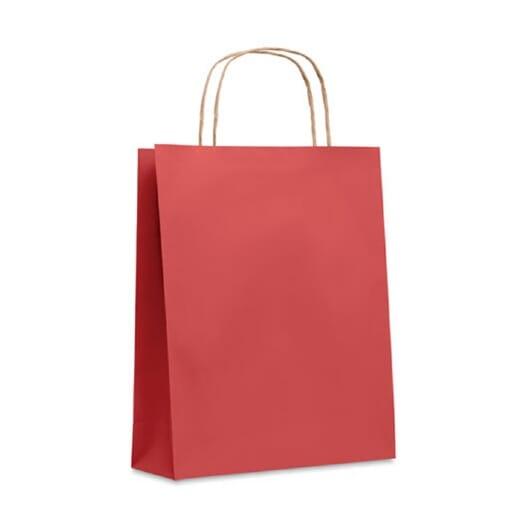 Busta regalo PAPER TONE S - 2