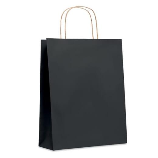 Busta regalo PAPER TONE M - 6