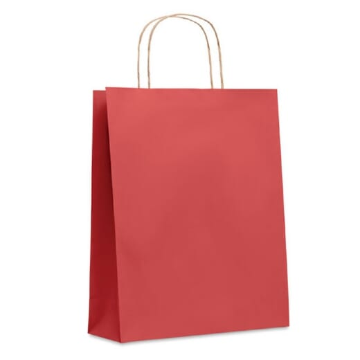Busta regalo PAPER TONE M - 2