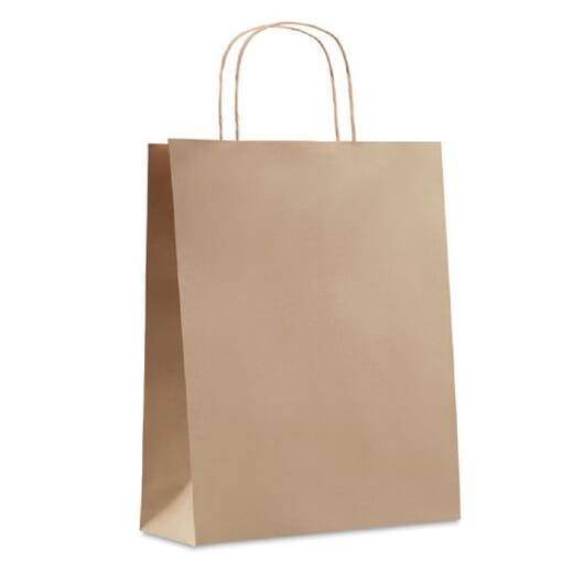 Busta regalo PAPER TONE M - 5