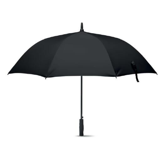 Ombrello antivento GRUSA - 4