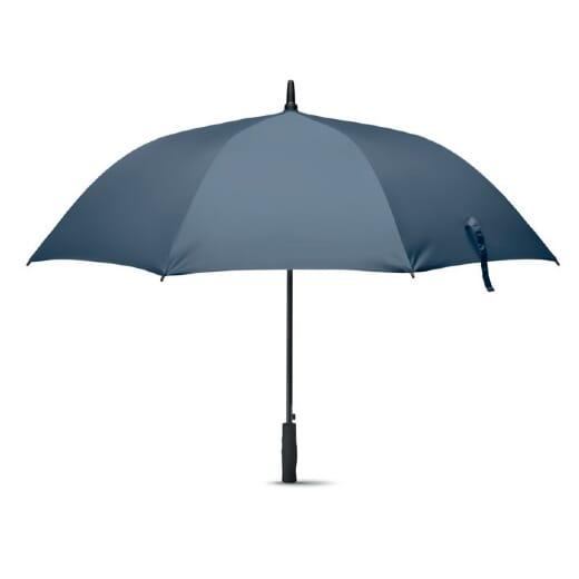 Ombrello antivento GRUSA - 3