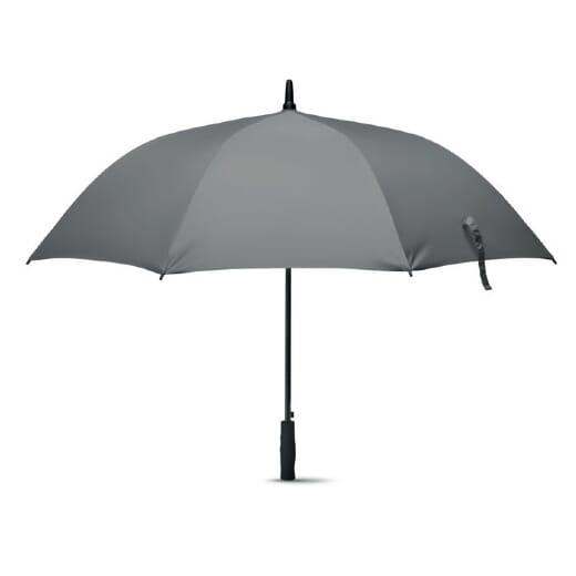Ombrello antivento GRUSA - 5