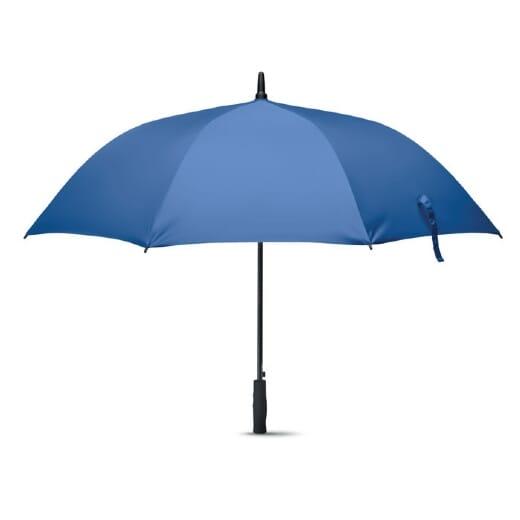 Ombrello antivento GRUSA - 2