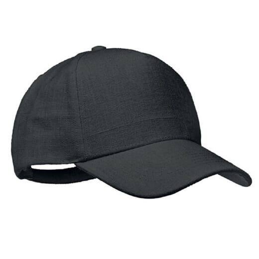 Cappellino NAIMA - 4