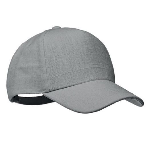 Cappellino NAIMA - 5