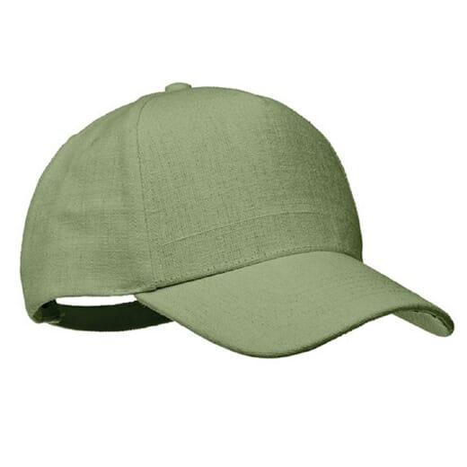 Cappellino NAIMA - 3