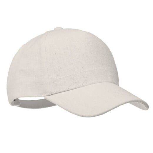 Cappellino NAIMA - 2