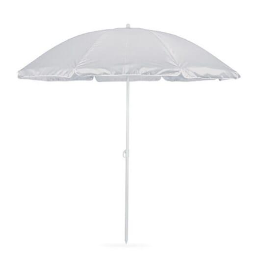Ombrellone da spiaggia PARASUN - 1